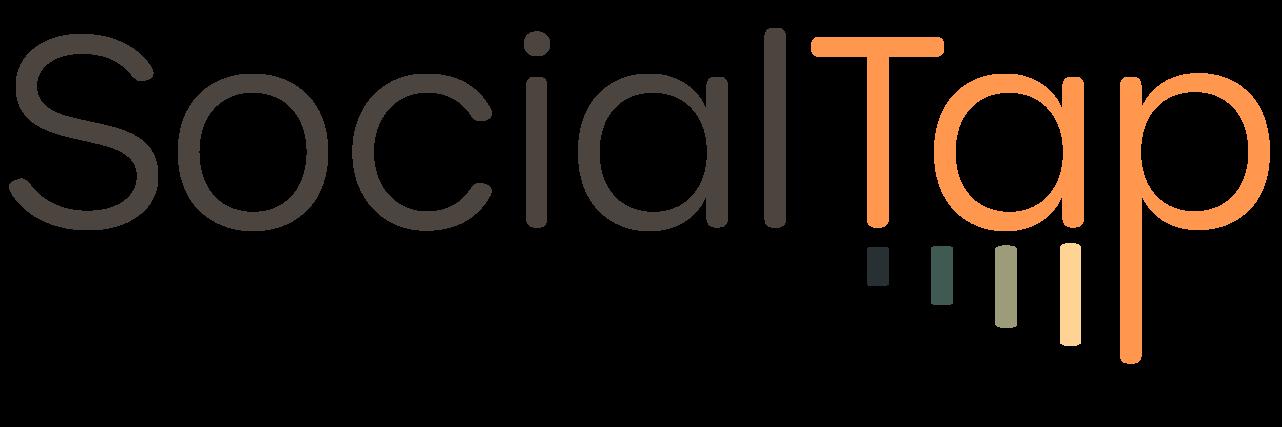 Socialtap